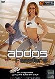 Abdos Fessiers - Fitness team...