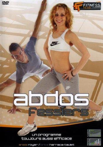 Abdos Fessiers -...