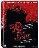 30 Days of Night (2 DVDs im Digi-Pak) [Special Edition] [DVD] [2007]