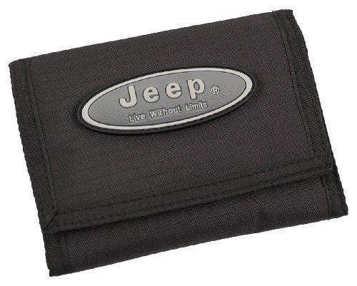 jeep-herren-brieftasche-13cm-x-95cm-schwarz