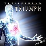 Trailerhead: Triumph (inkl. lim. Poster)