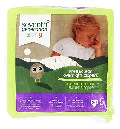 seventh-generation-durante-la-notte-pannolini-fase-5-27-lbs-20-diaper