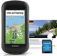 Garmin Montana Outdoor-Navigationsgerät