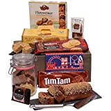 Sweet Surprise - Chocolates & Biscuits Hampers & Gift Baskets