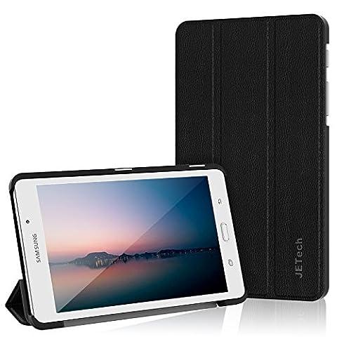 Galaxy Tab A 7.0 Hülle, JETech Slim-Fit Leichtgewichts Schutzhülle Tasche für Samsung Galaxy Tab A 7.0