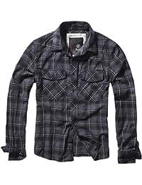Suchergebnis auf Amazon.de für  Winter - Hemden   Tops, T-Shirts ... aeaf4c2baa