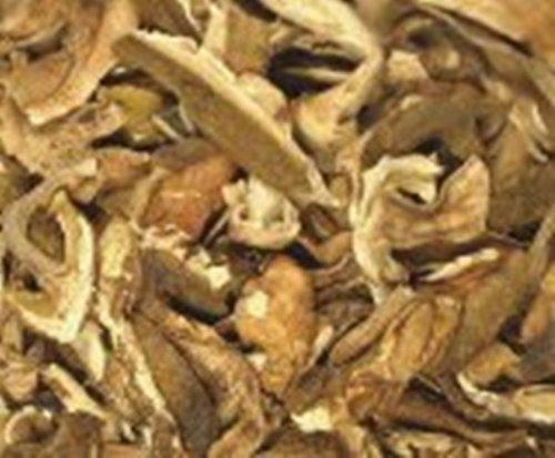 Porcini Mushrooms - Grade Extra AB 8 oz.