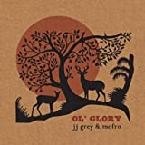 Ol' Glory (Gatefold 2lp+MP3) [Vinyl LP] [Vinyl LP]