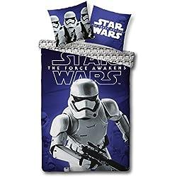 Sahinler/Disney/Lucas Film/Star Wars/22010083/juego de Cama/casa