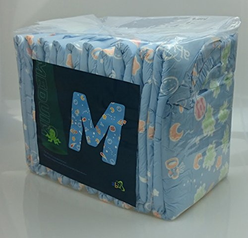 abu-space-diaper-size-medium-pack-of-10