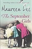 eBook Gratis da Scaricare Maureen Lee il settembre Girls (PDF,EPUB,MOBI) Online Italiano