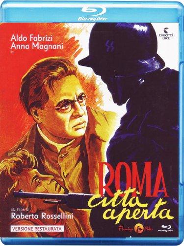 roma-citta-aperta-blu-ray