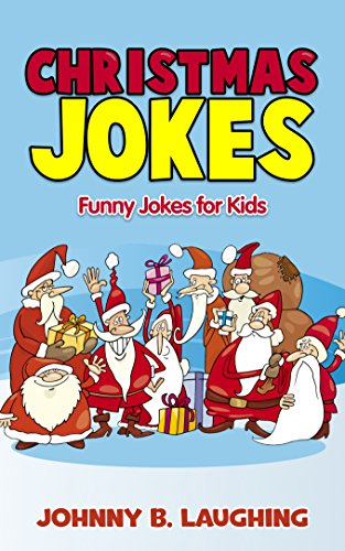 Christmas Jokes Kids.Christmas Jokes Funny And Hilarious Christmas Jokes For