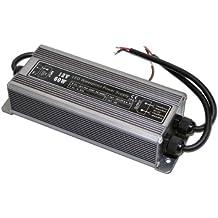 Tira Lucecitas LED Fuente de alimentación 12V / 60W Wasserdi