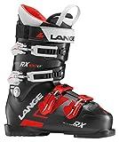 Lange Herren Skischuhe RX 100 Low Volume 97 mm schwarz/rot (701) 29