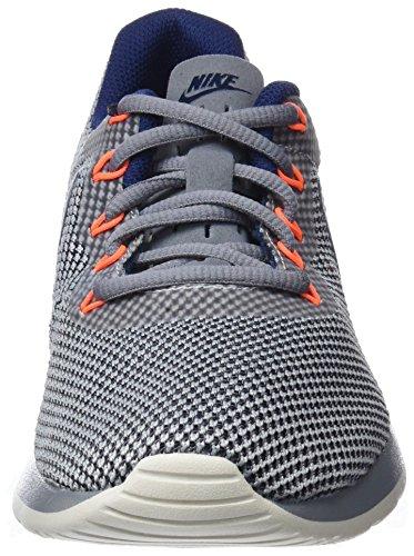 Grigio Basket Nike Nike Racer Tanjun Marca Basket Multicolore Modello vXxwZdX7