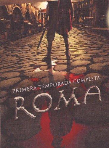 roma-temporada-1-dvd