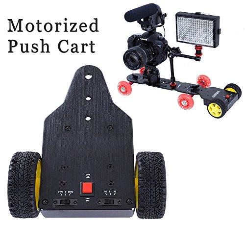qumox-sk-ms01-dolly-traktor-motorisierte-rollwagen-dslr-video-gopro-hero-kamera-trolley-car-friction