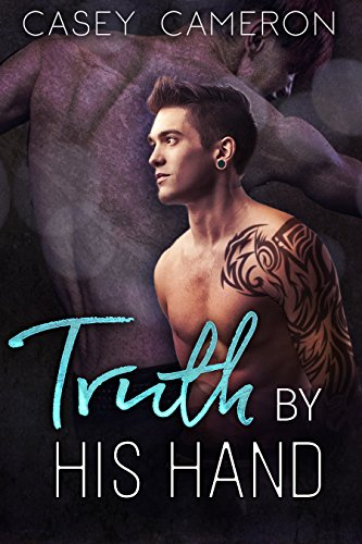 Truth By His Hand (English Edition)