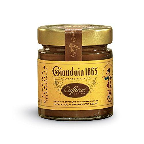crema-di-gianduia-al-latte-210gr