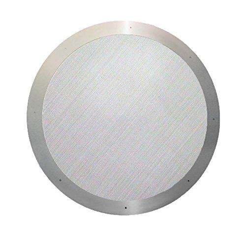Filter für Aeropress - extrem feiner Micro Filter aus Edelstahl