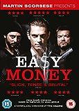 Easy Money [DVD]