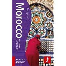 Morocco (Footprint Handbooks)