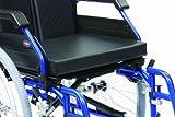 Best Drive Medical Cuscini - Drive Medical CU006 - Cuscino in vinile per Review