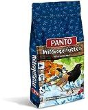 Panto Fettfutter 20 kg, 1er Pack (1 x 20 kg)