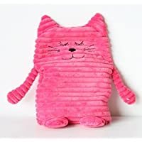 inware Wärmekissen Katze preisvergleich bei billige-tabletten.eu