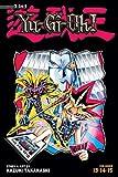 13-15: Yu-Gi-Oh! (3-in-1 Edition) Volume 5