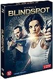 Blindspot - Saison 2