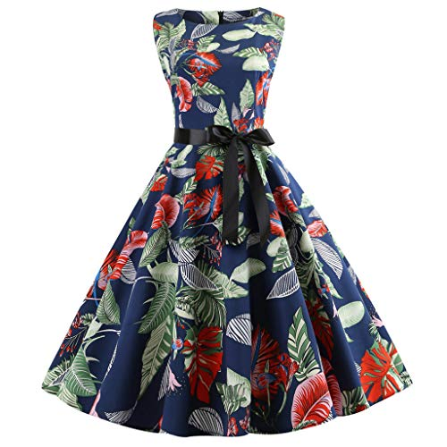 Jahre Der 60er Mädchen Kostüm - Vectry Rockabilly Kleid 50er Rockabilly Kleid Vintage 50er Jahre Rockabilly Kleid Kleid Rockabilly 50 Rockabilly Kleid Rockabilly Damen Petticoat Kleid 50er Jahre Rockabilly 60er Rockabilly Kleid
