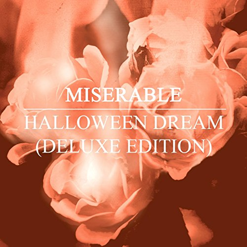 Halloween Dream (Demo)