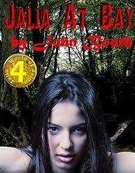 Jalia at Bay (Jalia - World of Jalon Book 4) (English Edition)