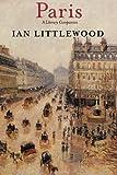 ISBN: 1909869732 - Paris