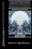 La Grande Etude de Confucius - Moyenne de Nature Confucius: Edition Age Digital