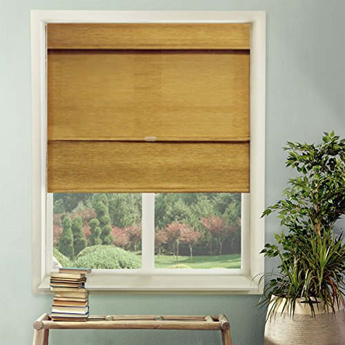 check MRP of curtain roman shades Chicology