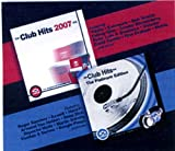 Club Hits 2007 & Club Hits Platinum Edition by Various Artists (2008-11-04) -