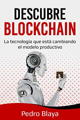 ebook Blockchain