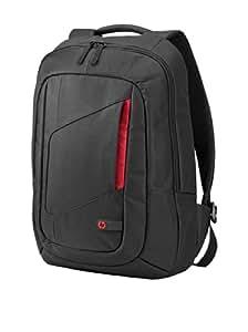 hp value rucksack