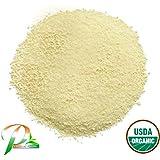 Organic Onion Powder (Half Pound)