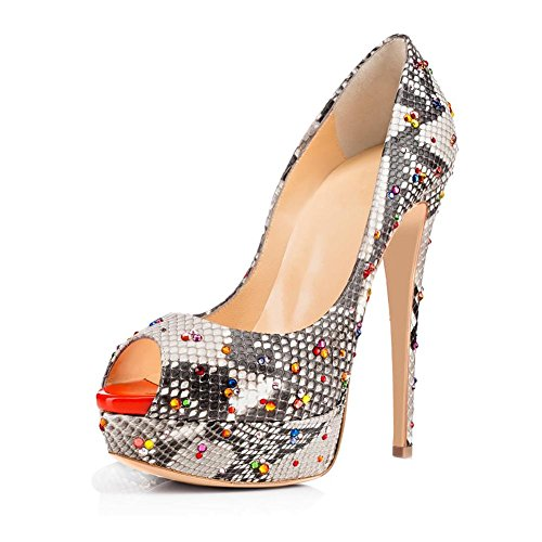 "s European Crocodile Pattern Rhinestones Hand Pump Platform Sandal width=""340"" height=""500"" /></a><p class=""wp-caption-text"">'s European Crocodile Pattern Rhinestones Hand Pump Platform Sandal</p></div> Upper material: artificial PU<br />Sole Material: Rubber<br />Style: Europe and the United States<br />Toe shape: exposed fingers<br />Heel height: high heel (12-14CM), waterproof platform: 4.5CM<br />Heel shape: fine with<br />Popular elements: metal<br />Wear Style: Sleeve / Sleeve<br />Function: Increased<br />Style: fashion sandals<br />Soles craft: viscose shoes<br />Inside material: imitation leather<br />Upper height: low help<br />  Time to show off your fresh looks, Sparkle with these precious and elegant, Show your on-trend style with this stunning product, Modern and traditional, Define your unique persona classic sophistication, Its great mix of contemporary style. As close as we could come to shear delight, Get into the groove</p> <p> Price & More Details of <a rel=""nofollow"" href=""https://www.amazon.co.uk/European-Crocodile-Pattern-Rhinestones-Platform/dp/B06XDY3NPD?SubscriptionId=AKIAJPCFNNWELHQTDF7A&tag=beryton-21&linkCode=xm2&camp=2025&creative=165953&creativeASIN=B06XDY3NPD""> 's European Crocodile Pattern Rhinestones Hand Pump Platform Sandal</a></p>         