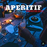 Aperitif Smooth Jazz