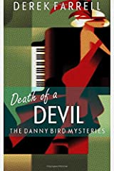 Death Of A Devil (The Danny Bird Mysteries) Paperback