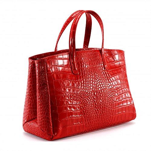 OH MY BAG Sac à Main femme cuir