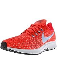 Suchergebnis auf für: Nike Air Pegasus 35