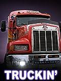 Truckin' [OV]