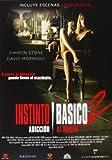 Instinto Basico 2: Adiccion Al Riesgo (Import)