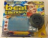 Best Beats Blenders - Beat Blenders Review